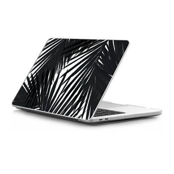 MacBook Pro 13-inch Touch Bar  - Palms Black