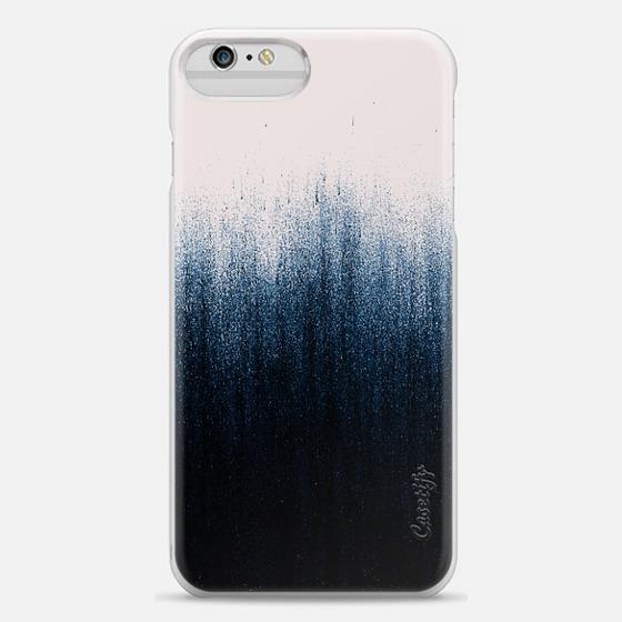 Casetify iPhone 7 Plus/7/6 Plus/6/5/5s/5c Case - Jean Ombre