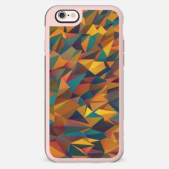 Magic cristal 24 - New Standard Case