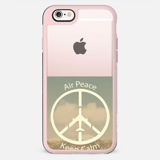 Air Peace logo