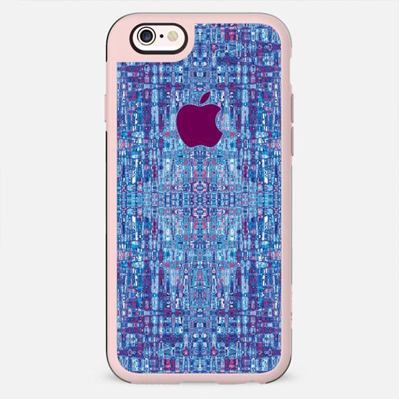 Hypnotic Apple 57 - New Standard Case