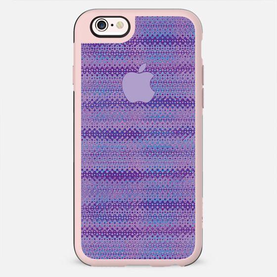 hypnotic apple 8 - New Standard Case