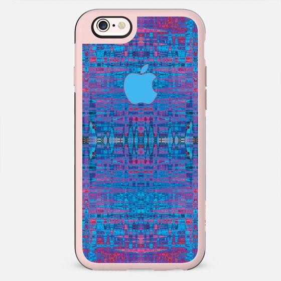 Hypnotic Apple 54 - New Standard Case