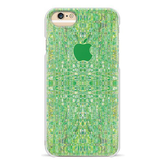 iPhone 6s Cases - Hypnotic Apple 73