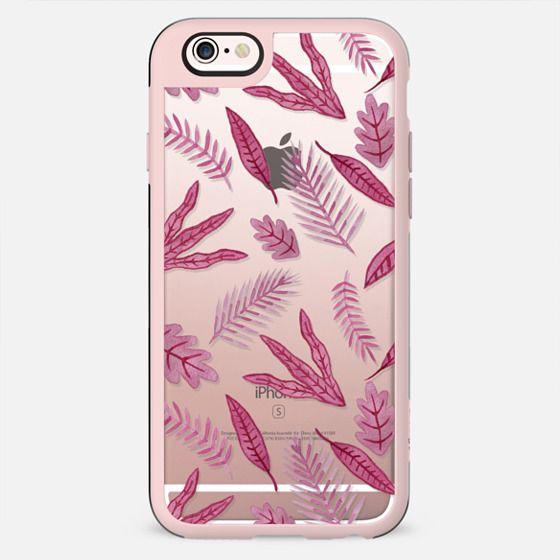 Summer in Pink