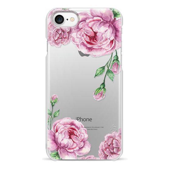 iPhone 7 Cases - Pion