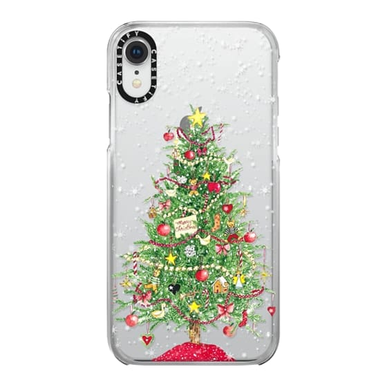 samsung galaxy s8 christmas iphone case designer cases casetify