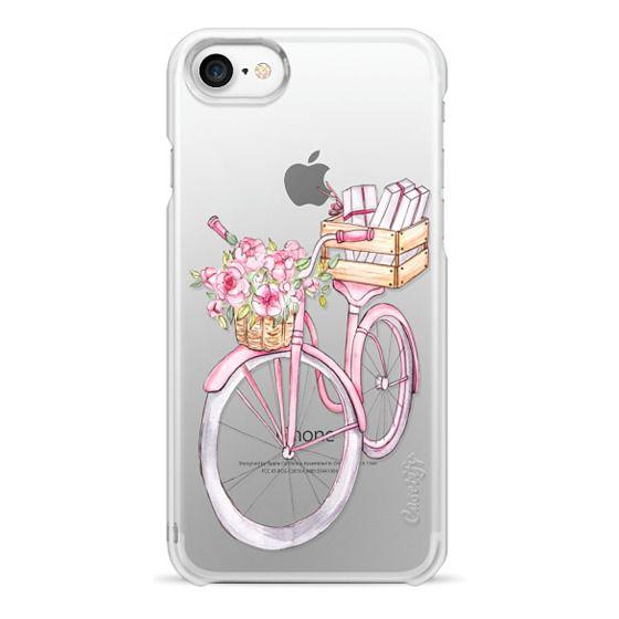 iPhone 7 Cases - Bike