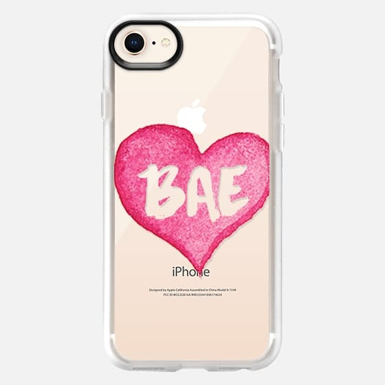 bae case The latest tweets from hypebae (@hype_bae) @hypebeast's female-centric platform your go-to destination for women's contemporary streetwear.