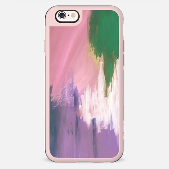 Paint Party - New Standard Case