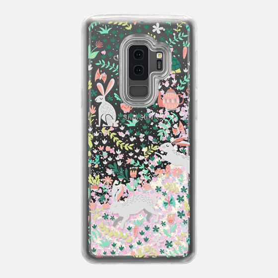 Casetify Samsung Galaxy / LG / HTC / Nexus Phone Case - E...