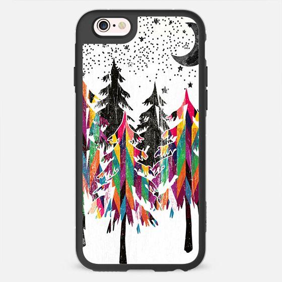 Black forest - New Standard Case