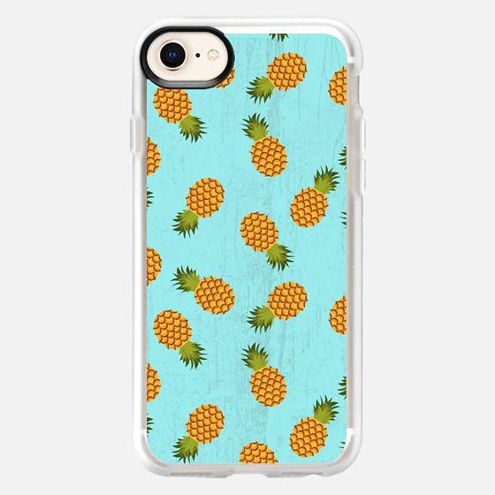 Hawaii - Snap Case