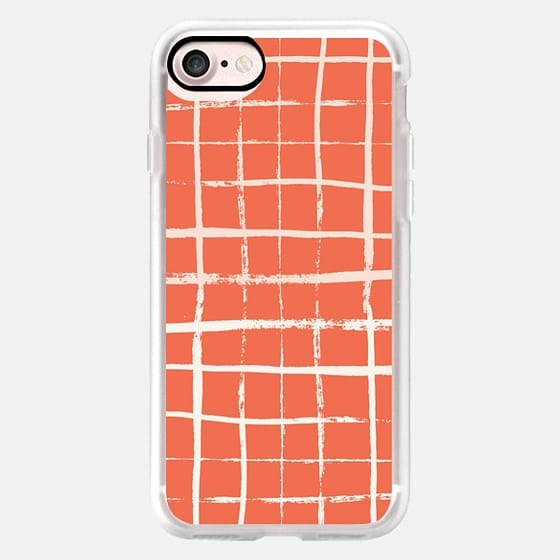 Messy Grid (Rust) -