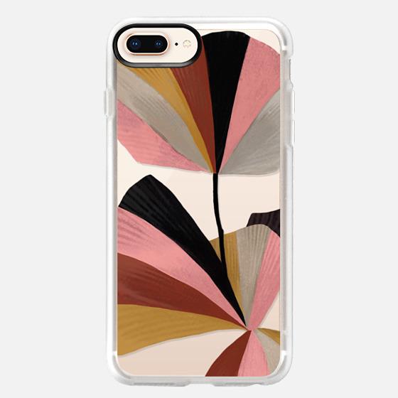 iPhone 8 Plus Hülle - In Bloom