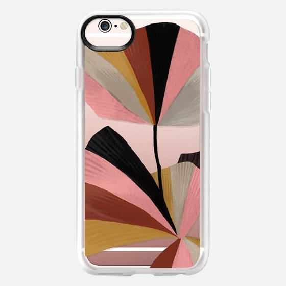 iPhone 6s Case - In Bloom