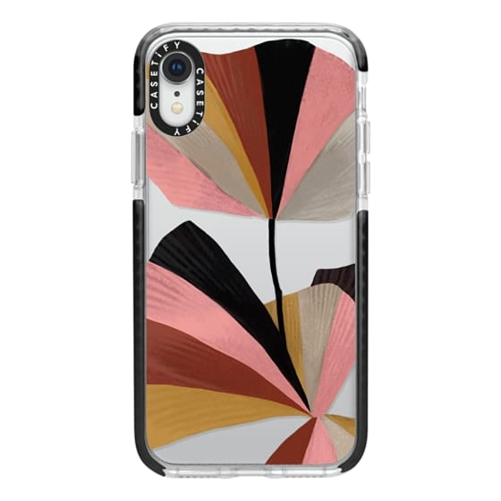 iPhone XR Cases - In Bloom