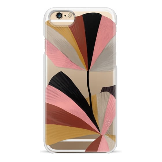 iPhone 6 Cases - In Bloom