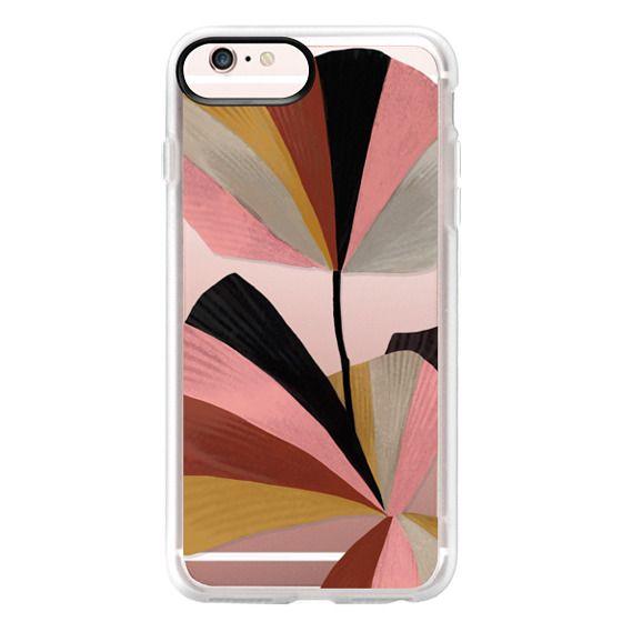 iPhone 6s Plus Cases - In Bloom