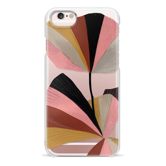 iPhone 6s Cases - In Bloom
