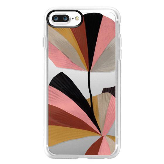 iPhone 7 Plus Cases - In Bloom