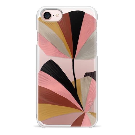 iPhone 4 Cases - In Bloom