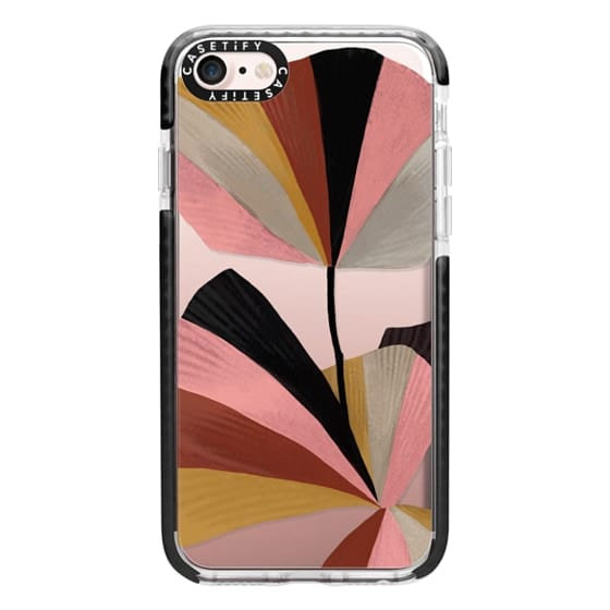 iPhone 7 Cases - In Bloom