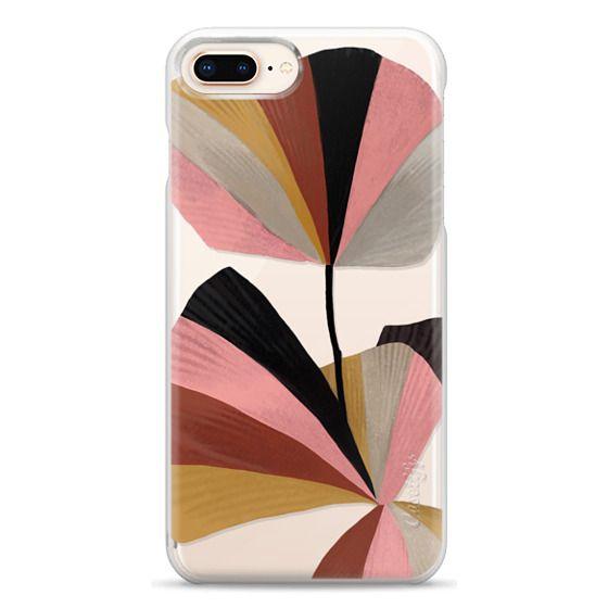 iPhone 8 Plus Cases - In Bloom