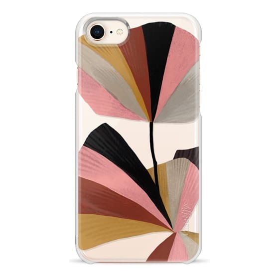 iPhone 8 Cases - In Bloom
