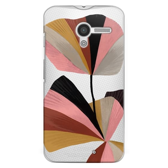 Moto X Cases - In Bloom