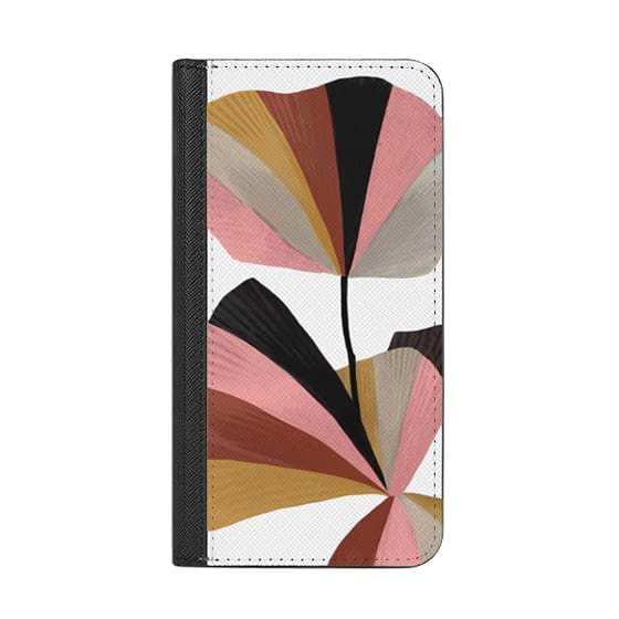 iPhone X Cases - In Bloom
