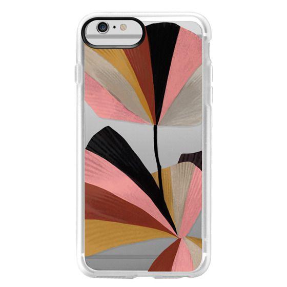 iPhone 6 Plus Cases - In Bloom