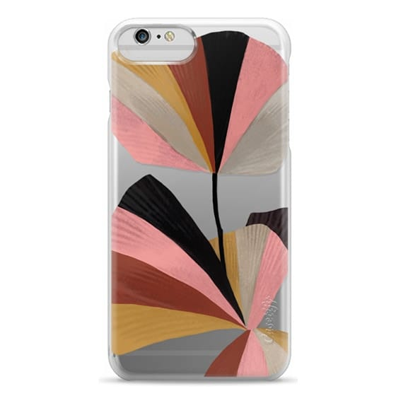 iPhone 6 Plus Cases - In Bloom