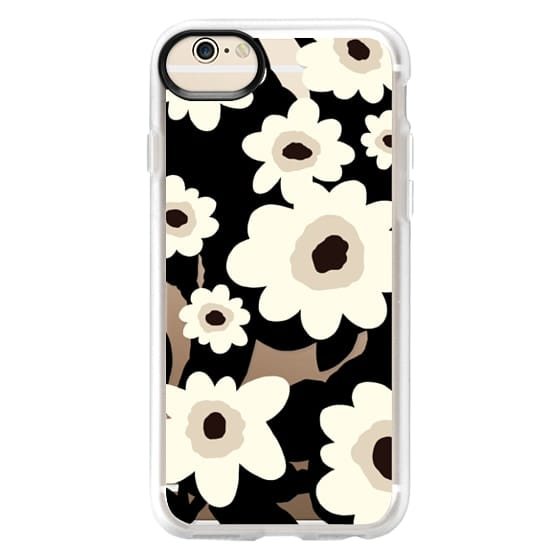iPhone 6s Cases - Flowers