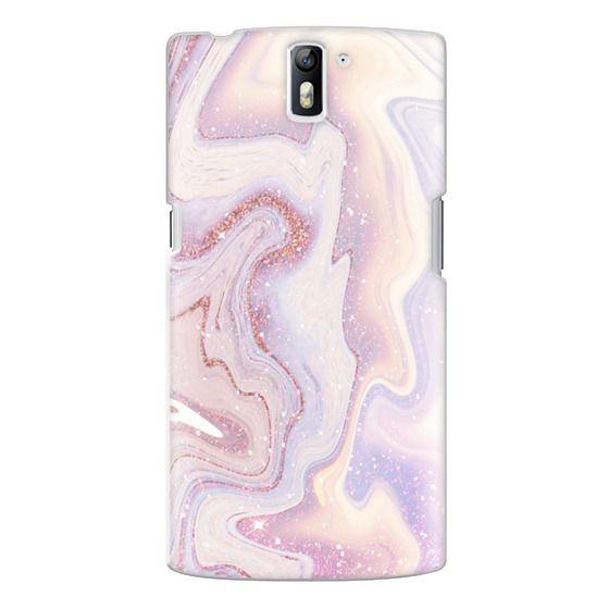 One Plus One Cases - design 035