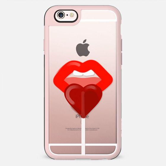 LOVE POP!