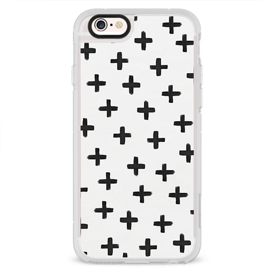 iPhone 6s Cases - CROSS