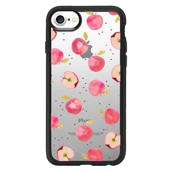 iPhone 7 Cases - APPLE