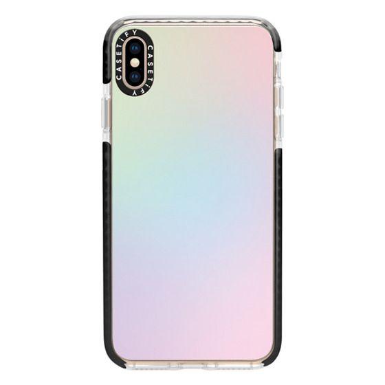 impact iphone xs max case