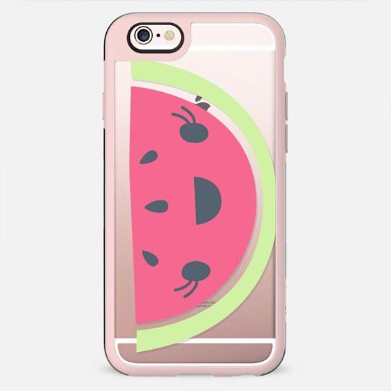 Yummy Watermelon - New Standard Case