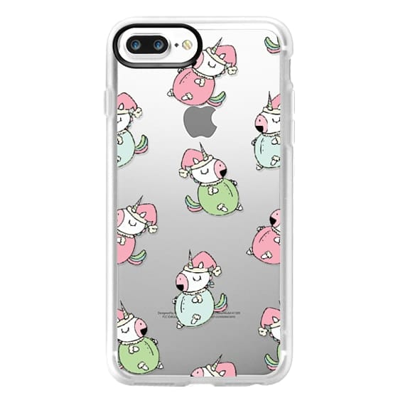 iphone 7 plus cases sweet dreams unicorn