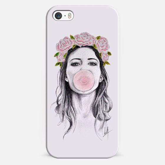 Bubblegum -