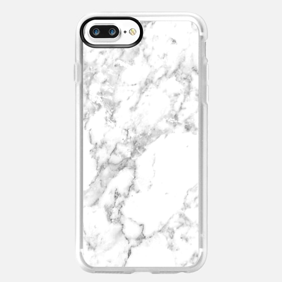 Marble -
