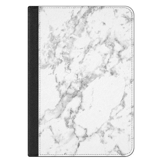 iPad Mini 4 保護殼 - Marble