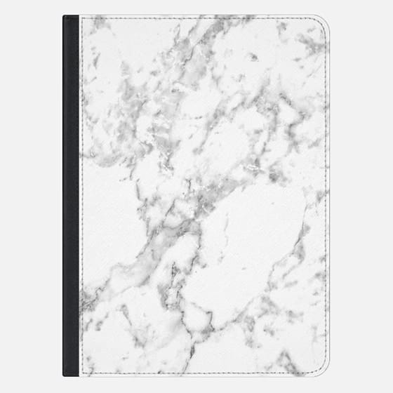 iPad Pro 12.9-inch Case - Marble