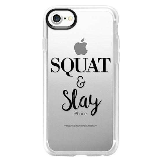 cover iphone 7 squat