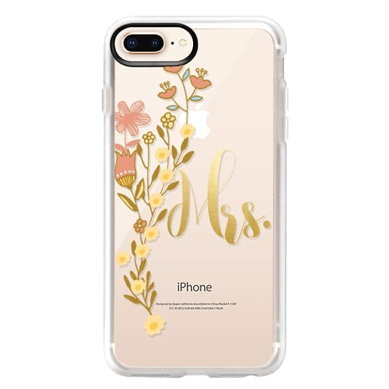 iphone 8 case mrs