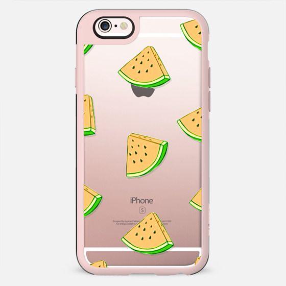 Watermelon's  - New Standard Case