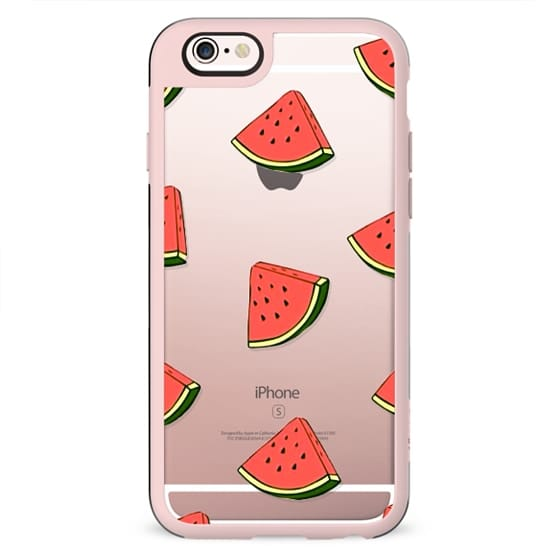 Watermelon's