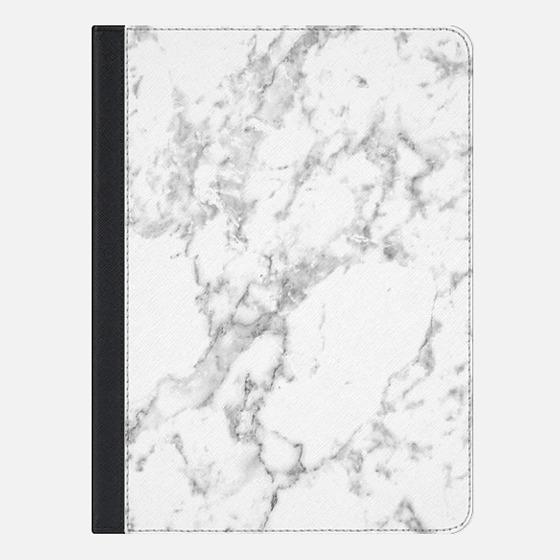 iPad Air 2 Capa - Marble